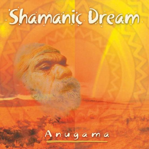 Shamanic Dream I